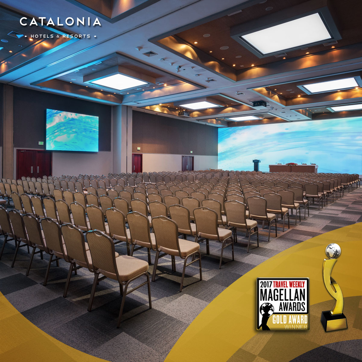 CataloniaHotels_Gold_BusinessHotel2
