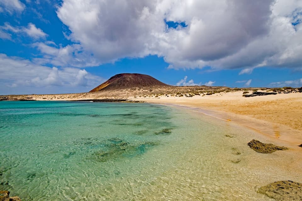 Canary Island-Hopping Guide | Catalonia Hotels & Resorts Blog