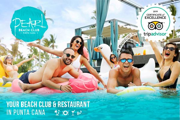 Pearl Beach Club TripAdvisor