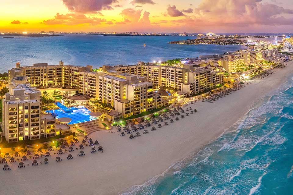 Playa del Carmen, Tulum or Cancún... where to stay? | Catalonia Hotels &  Resorts Blog