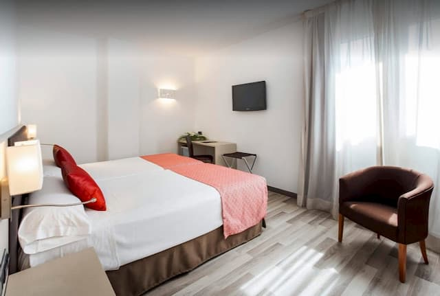 How Are Hotels Rated And Classified Catalonia Hotels Resorts Blog