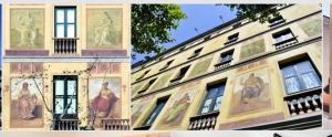 hotel-eixample-catalonia-fachada