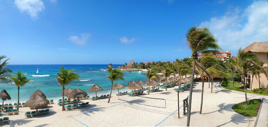 Vacaciones Para Adultos, Sexo Viajes, Caribe Turismo