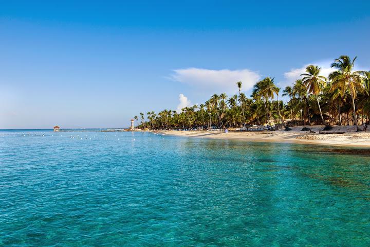 Hoteles En Punta Cana Catalonia Hotels Amp Resorts