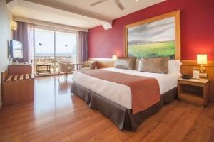 hoteles-en-mallorca-majorica