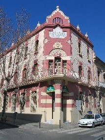 hotel-suis-sabadell
