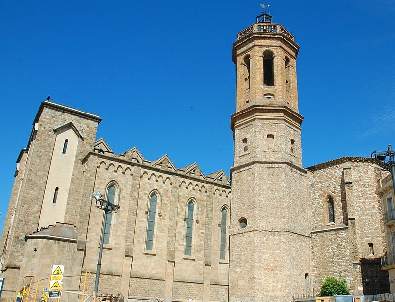 visita-sabadell-catalonia
