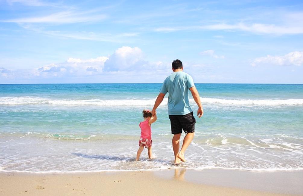 Hoteles para familias en la playa catalonia hotels resorts for Hoteles para familias en la playa