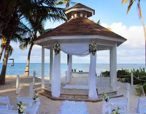 catalonia hotels, weddings, dominican republic, punta cana