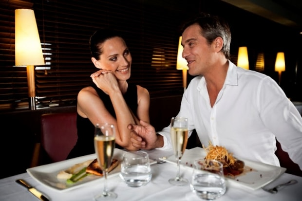 hoteles gastronomicos restaurante
