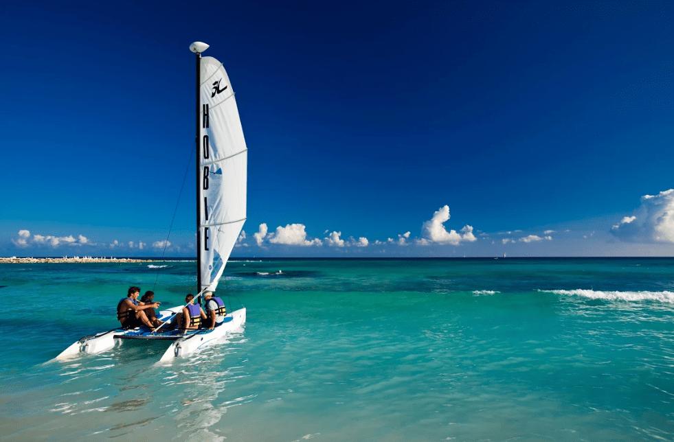 excursiones Riviera maya méxico