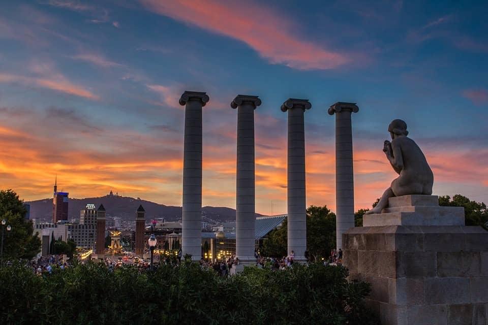 Ideas de viaje para pasar un fin de semana rom ntico catalonia hotels resorts blog - Un fin de semana romantico ...